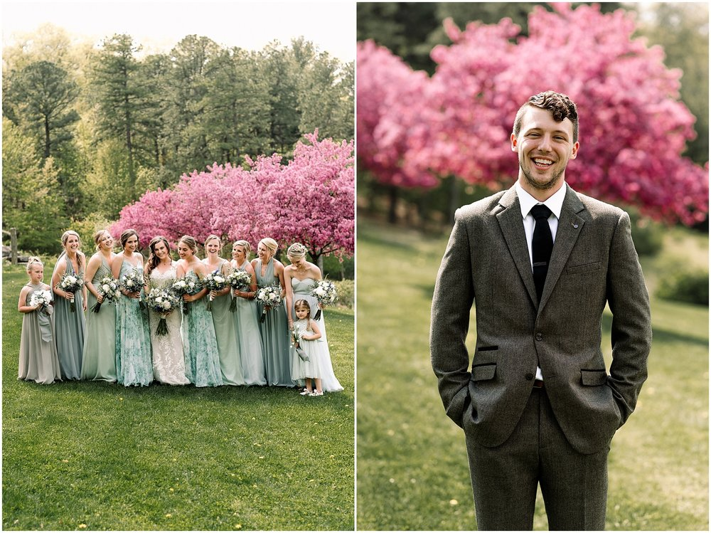 Hannah Leigh Photography Backyard Wedding State College PA_7794.jpg