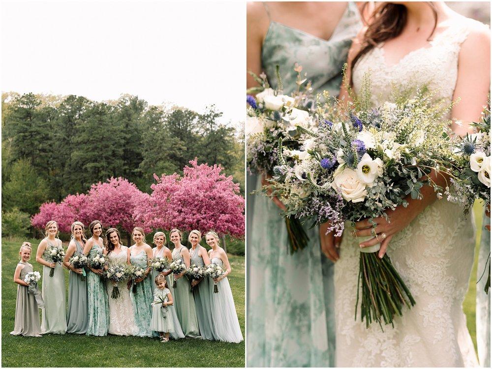 Hannah Leigh Photography Backyard Wedding State College PA_7792.jpg