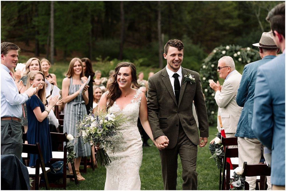 Hannah Leigh Photography Backyard Wedding State College PA_7817.jpg
