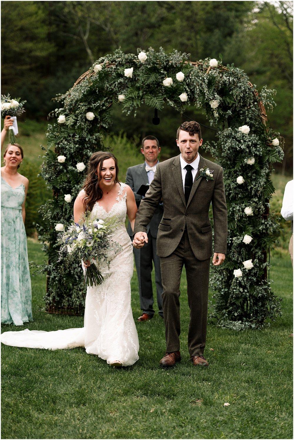 Hannah Leigh Photography Backyard Wedding State College PA_7816.jpg