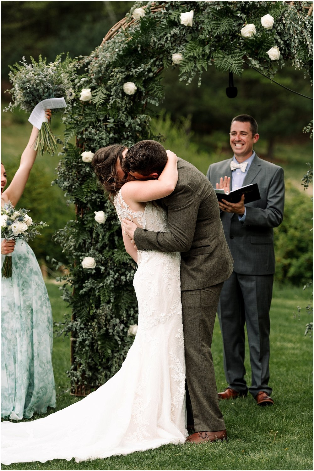 Hannah Leigh Photography Backyard Wedding State College PA_7815.jpg