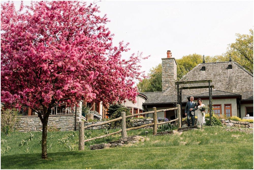 Hannah Leigh Photography Backyard Wedding State College PA_7813.jpg