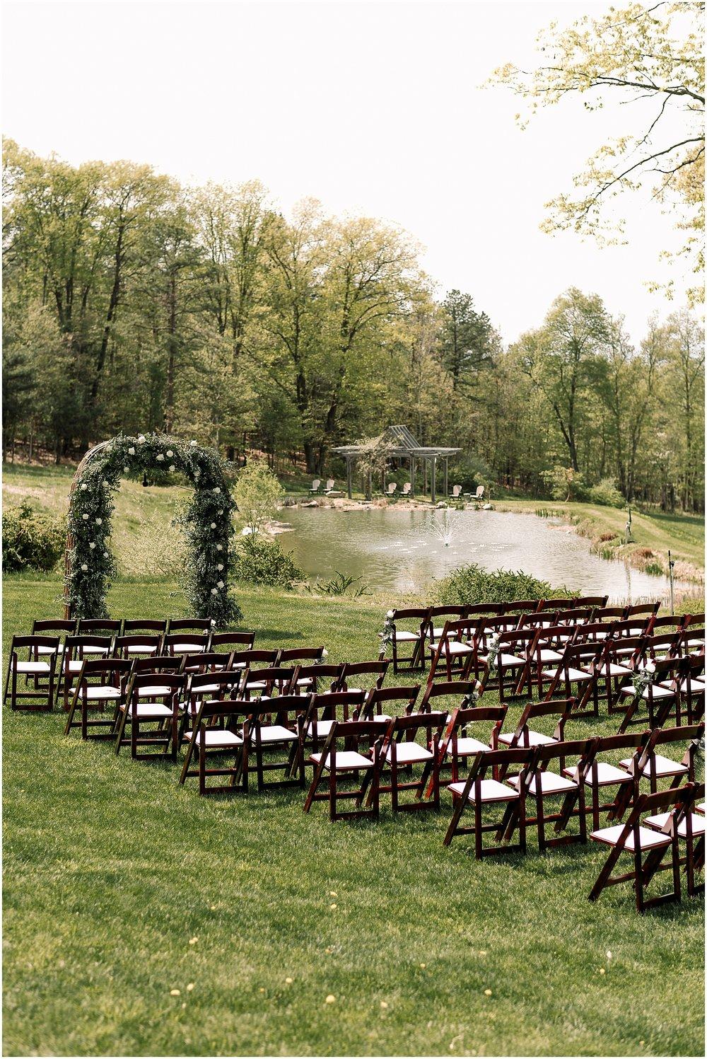 Hannah Leigh Photography Backyard Wedding State College PA_7810.jpg