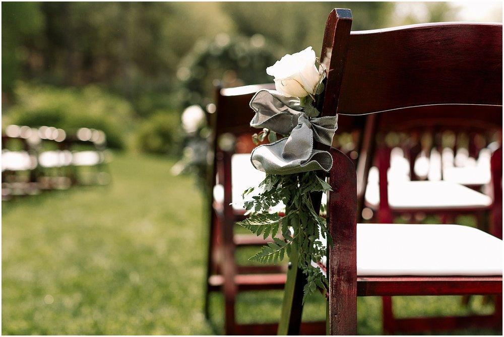Hannah Leigh Photography Backyard Wedding State College PA_7808.jpg