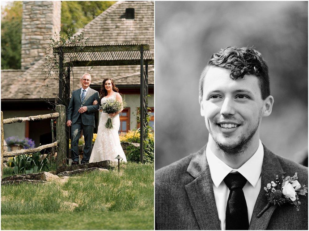 Hannah Leigh Photography Backyard Wedding State College PA_7807.jpg