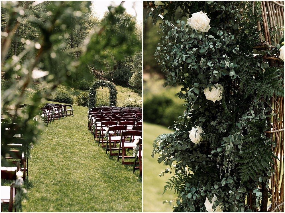 Hannah Leigh Photography Backyard Wedding State College PA_7806.jpg