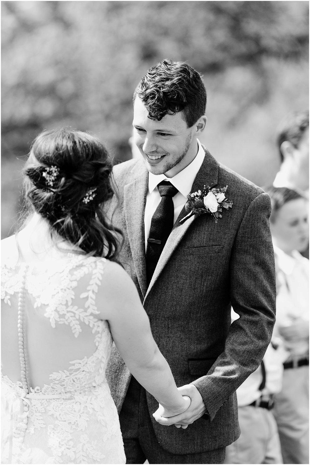 Hannah Leigh Photography Backyard Wedding State College PA_7819.jpg