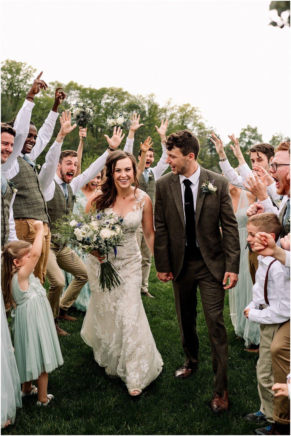 Hannah Leigh Photography Backyard Wedding State College PA_7845.jpg