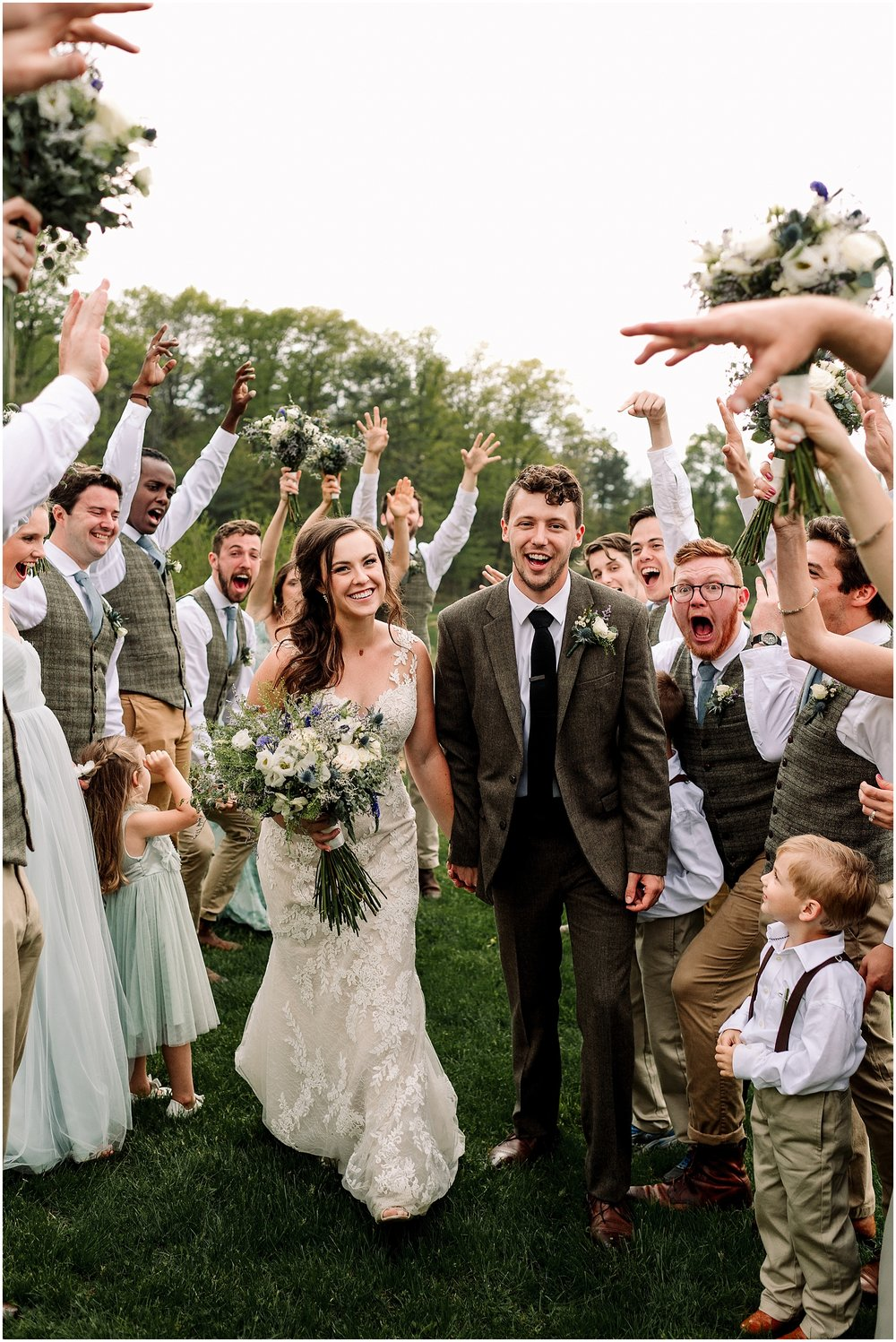 Hannah Leigh Photography Backyard Wedding State College PA_7846.jpg