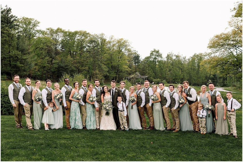 Hannah Leigh Photography Backyard Wedding State College PA_7844.jpg