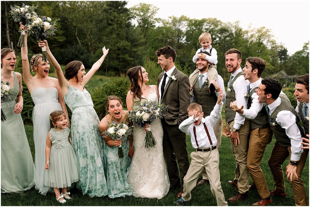 Hannah Leigh Photography Backyard Wedding State College PA_7842.jpg