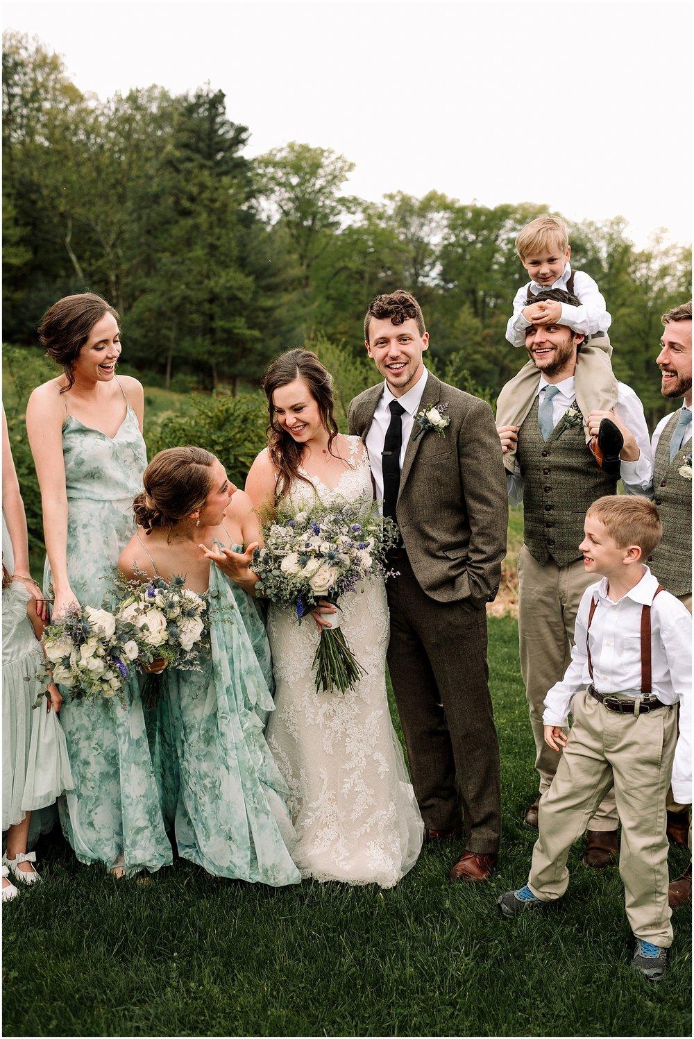 Hannah Leigh Photography Backyard Wedding State College PA_7843.jpg