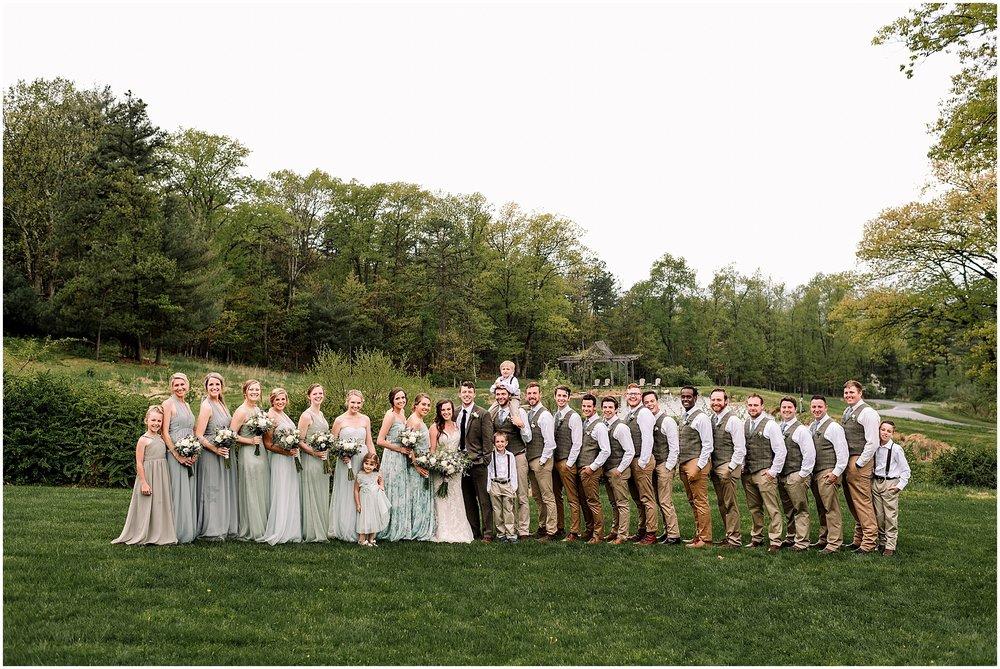 Hannah Leigh Photography Backyard Wedding State College PA_7841.jpg