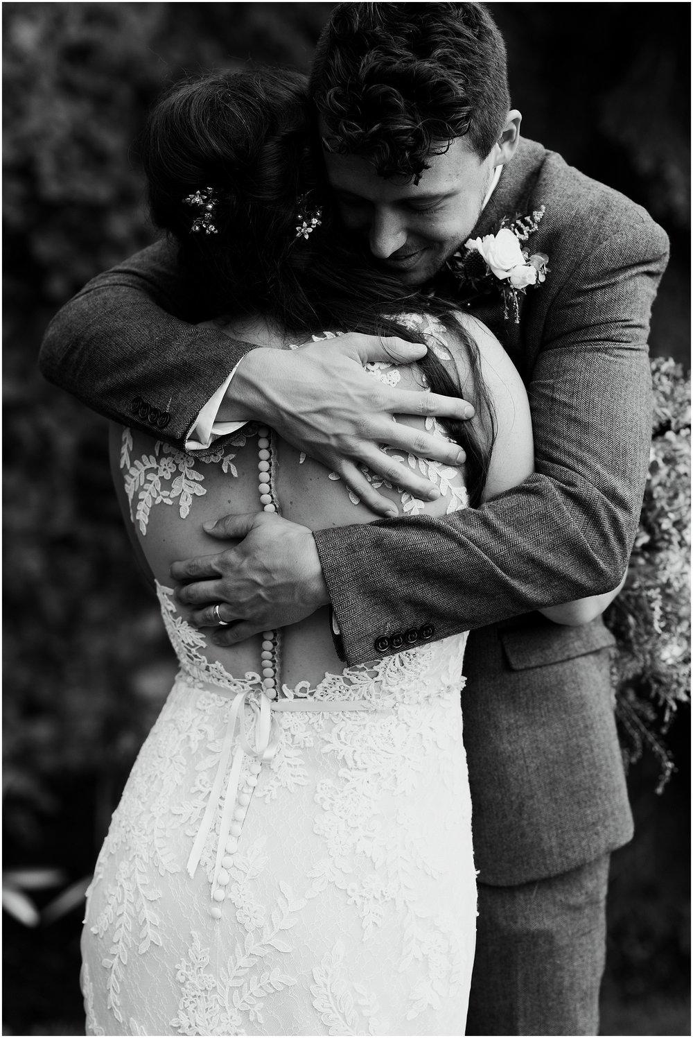 Hannah Leigh Photography Backyard Wedding State College PA_7839.jpg
