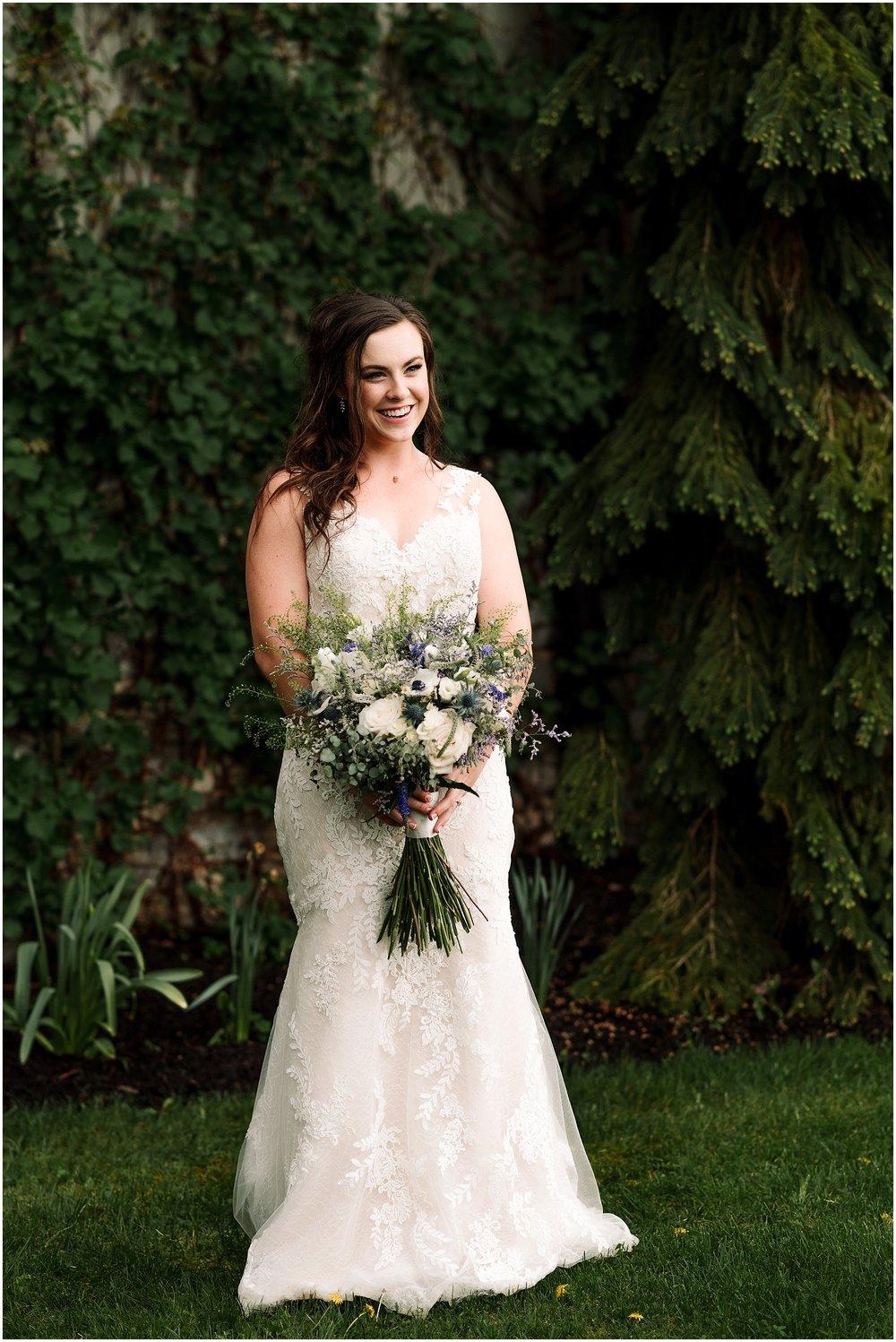 Hannah Leigh Photography Backyard Wedding State College PA_7838.jpg