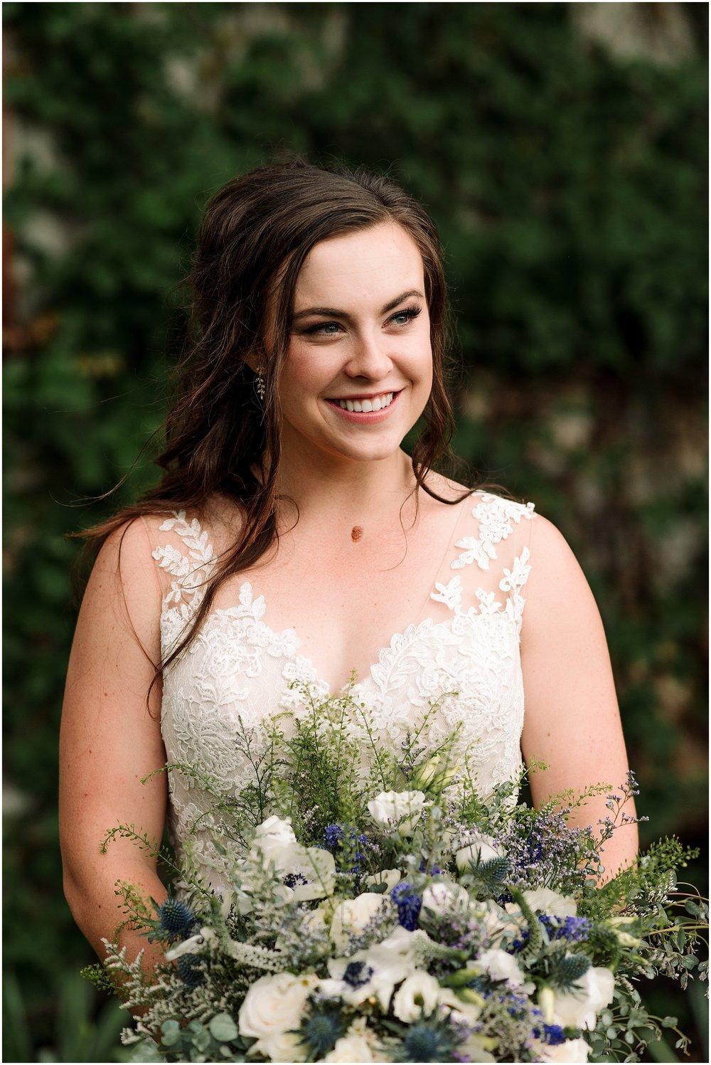 Hannah Leigh Photography Backyard Wedding State College PA_7836.jpg