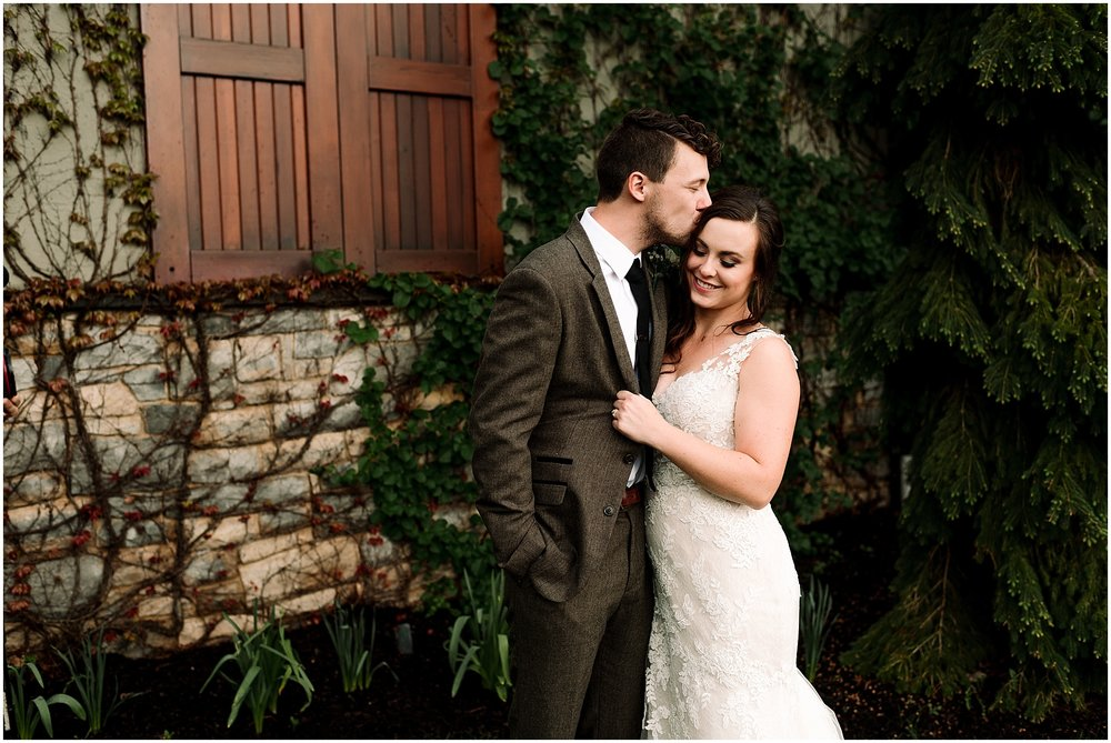 Hannah Leigh Photography Backyard Wedding State College PA_7835.jpg