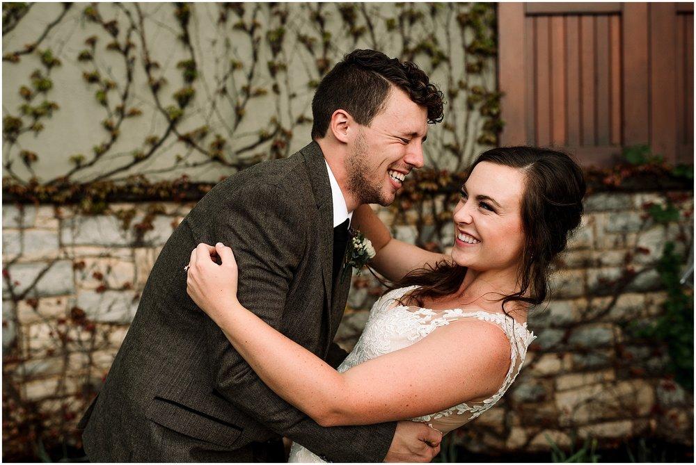 Hannah Leigh Photography Backyard Wedding State College PA_7831.jpg