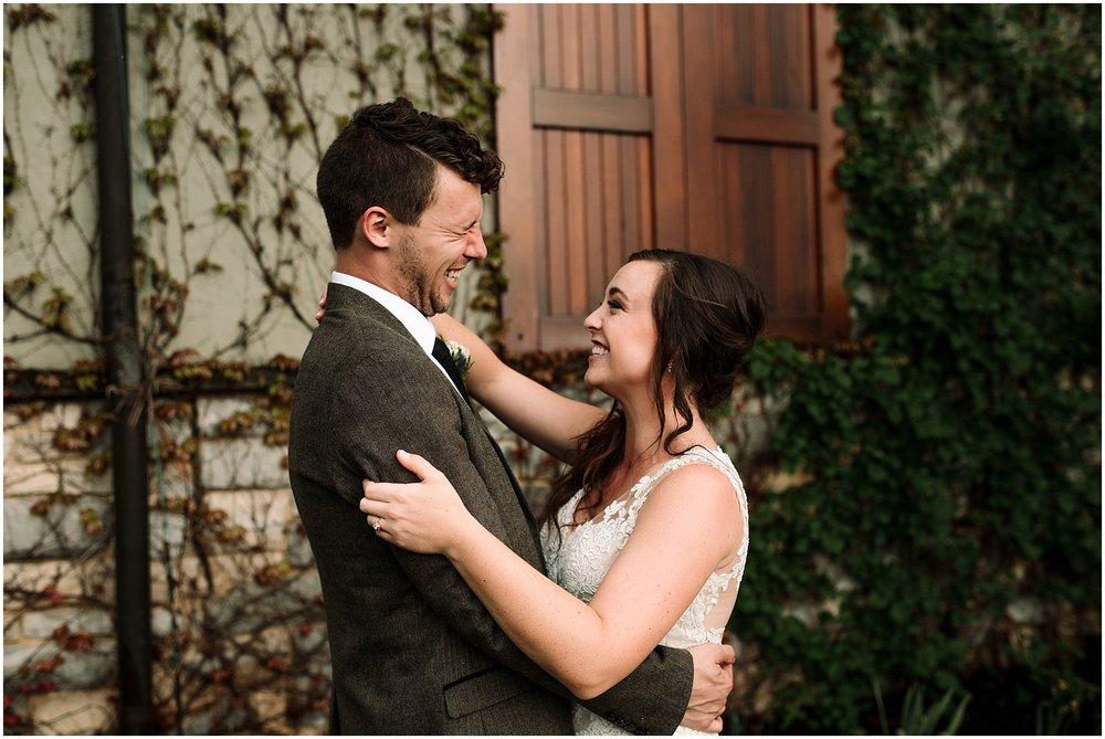 Hannah Leigh Photography Backyard Wedding State College PA_7830.jpg