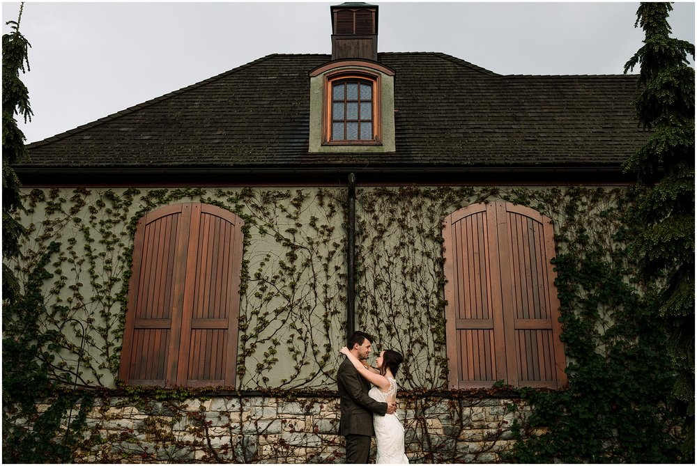 Hannah Leigh Photography Backyard Wedding State College PA_7828.jpg