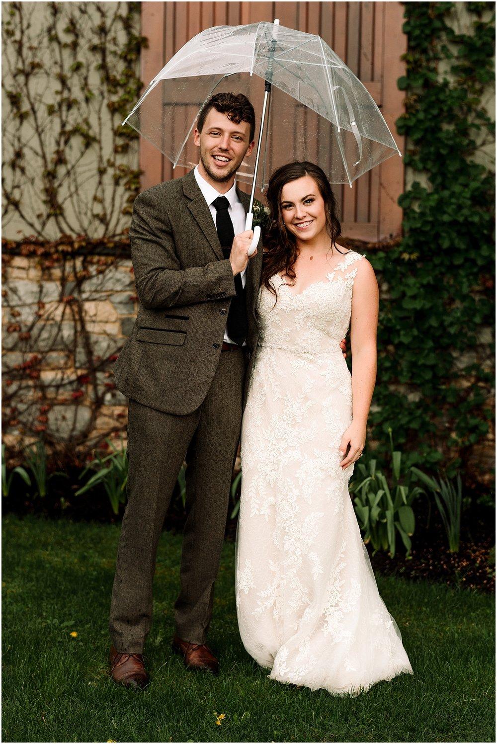 Hannah Leigh Photography Backyard Wedding State College PA_7826.jpg
