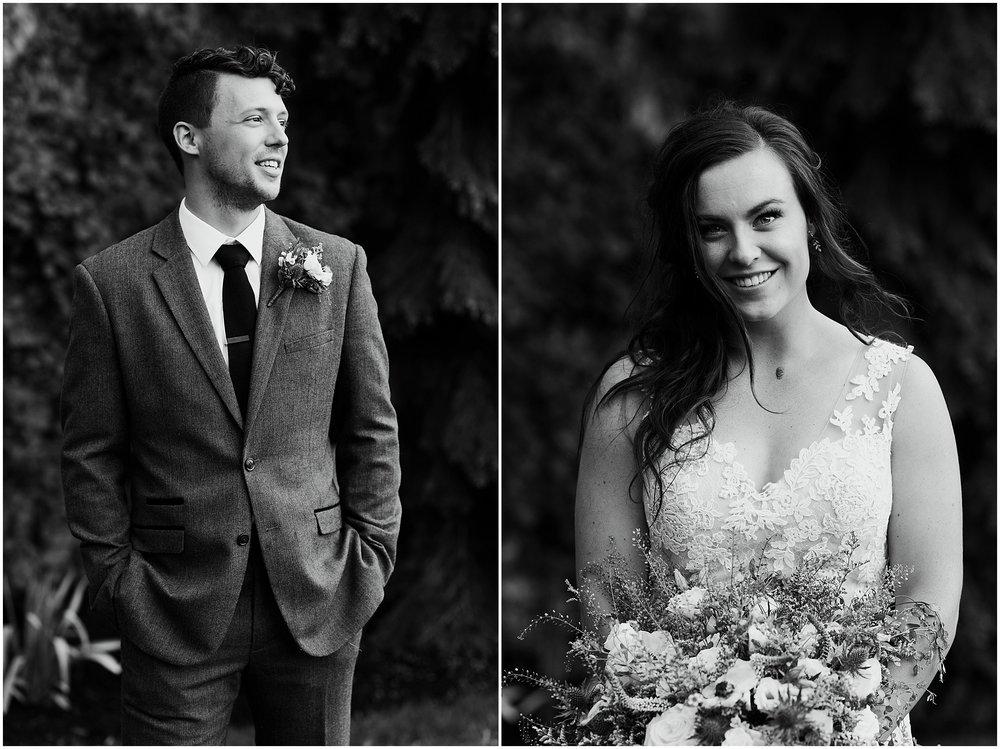 Hannah Leigh Photography Backyard Wedding State College PA_7824.jpg
