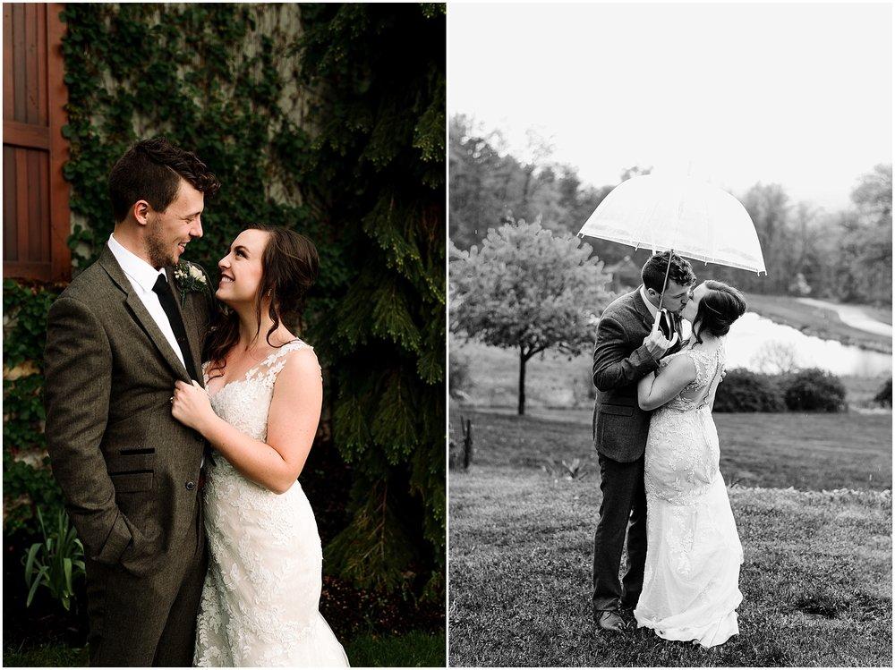 Hannah Leigh Photography Backyard Wedding State College PA_7822.jpg