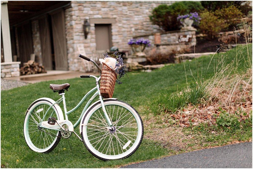 Hannah Leigh Photography Backyard Wedding State College PA_7858.jpg