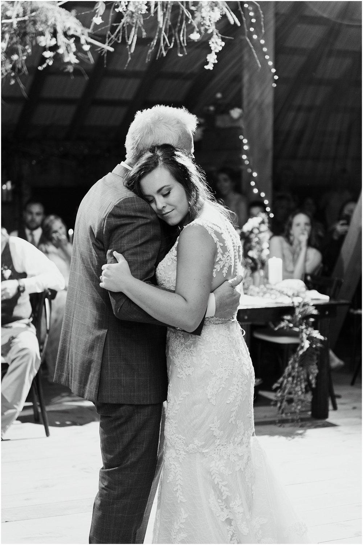 Hannah Leigh Photography Backyard Wedding State College PA_7864.jpg