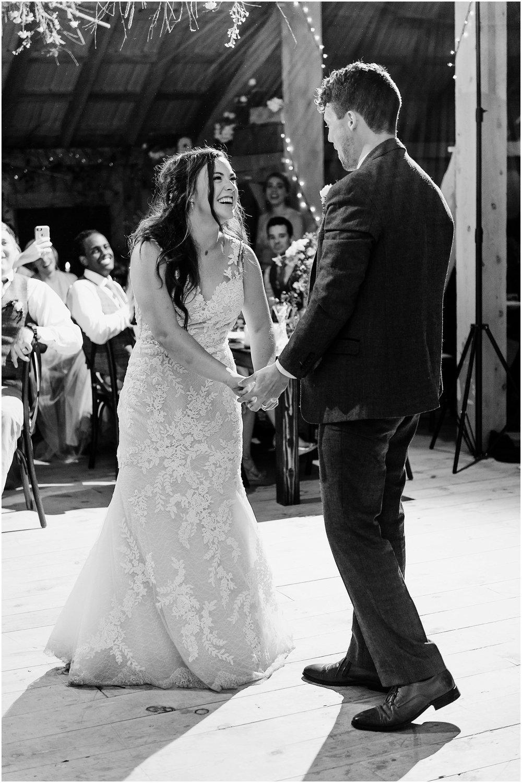 Hannah Leigh Photography Backyard Wedding State College PA_7863.jpg