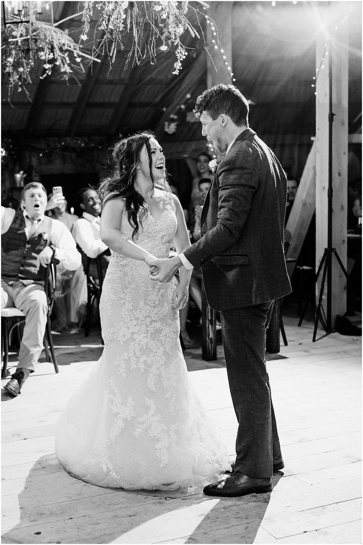 Hannah Leigh Photography Backyard Wedding State College PA_7862.jpg