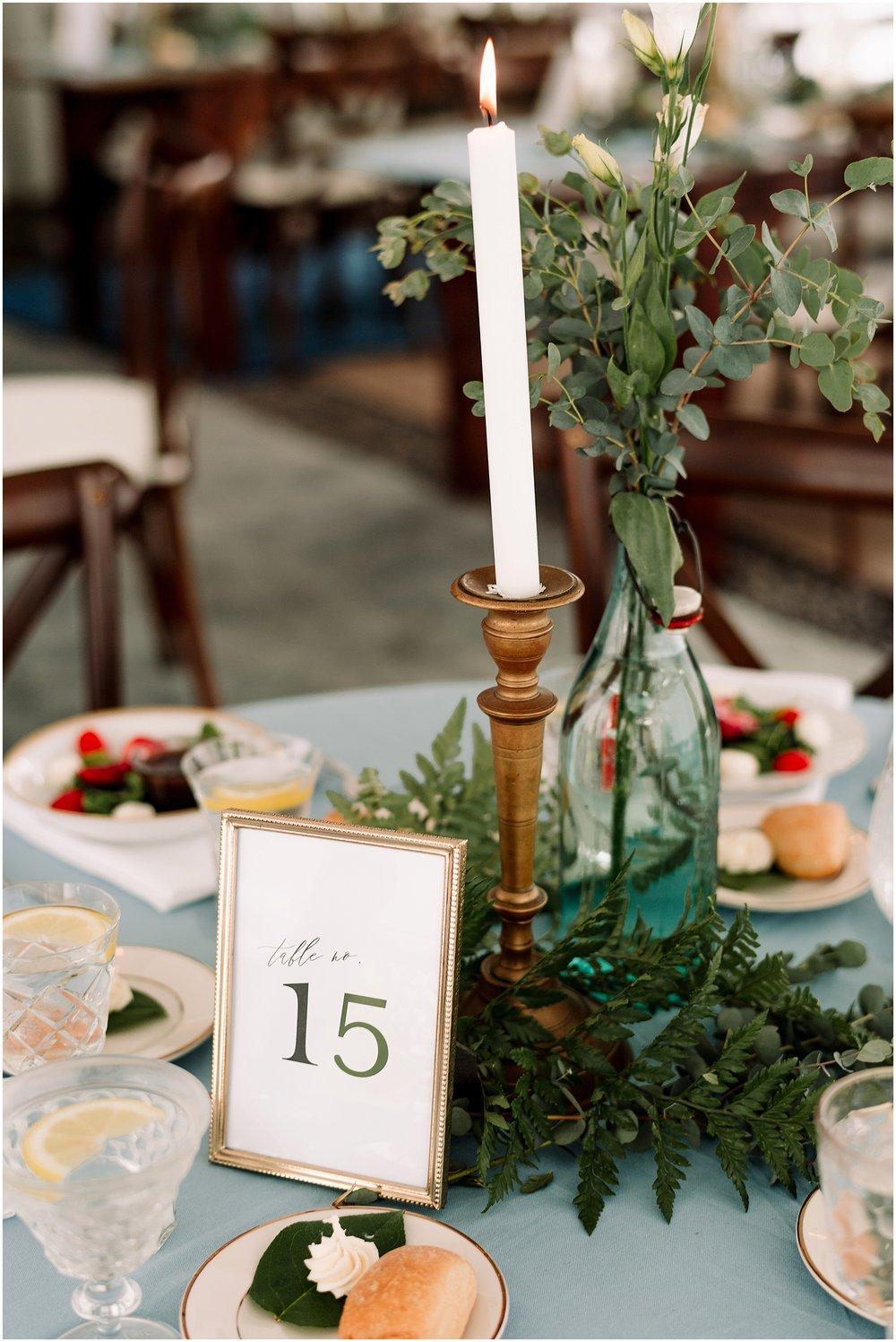 Hannah Leigh Photography Backyard Wedding State College PA_7855.jpg
