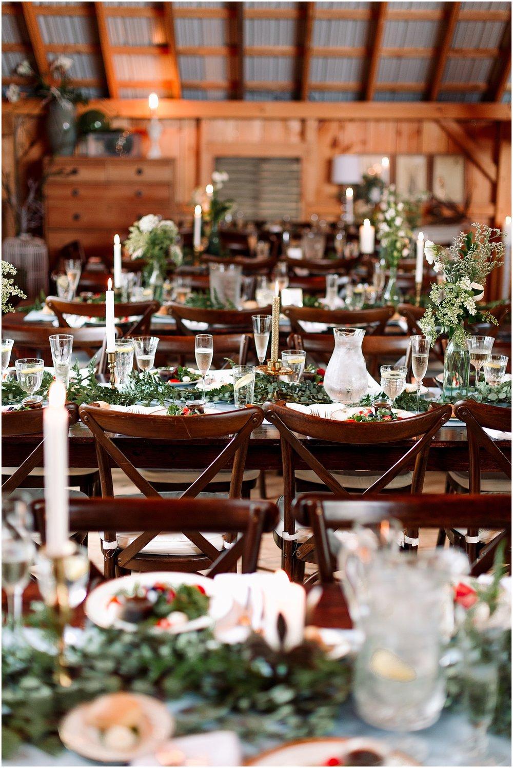Hannah Leigh Photography Backyard Wedding State College PA_7852.jpg