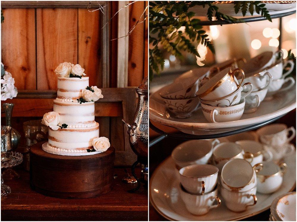 Hannah Leigh Photography Backyard Wedding State College PA_7848.jpg