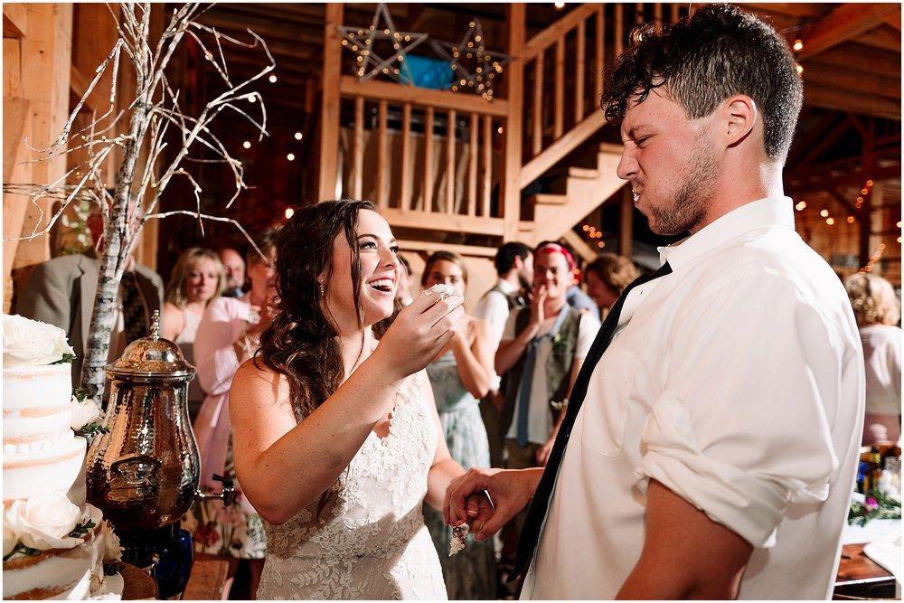 Hannah Leigh Photography Backyard Wedding State College PA_7873.jpg