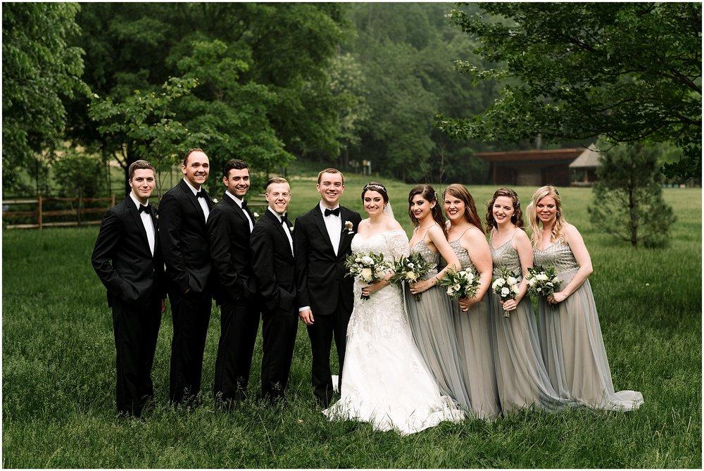 Hannah Leigh Photography The Barns at Wolf Trap Wedding Washington DC_7912.jpg