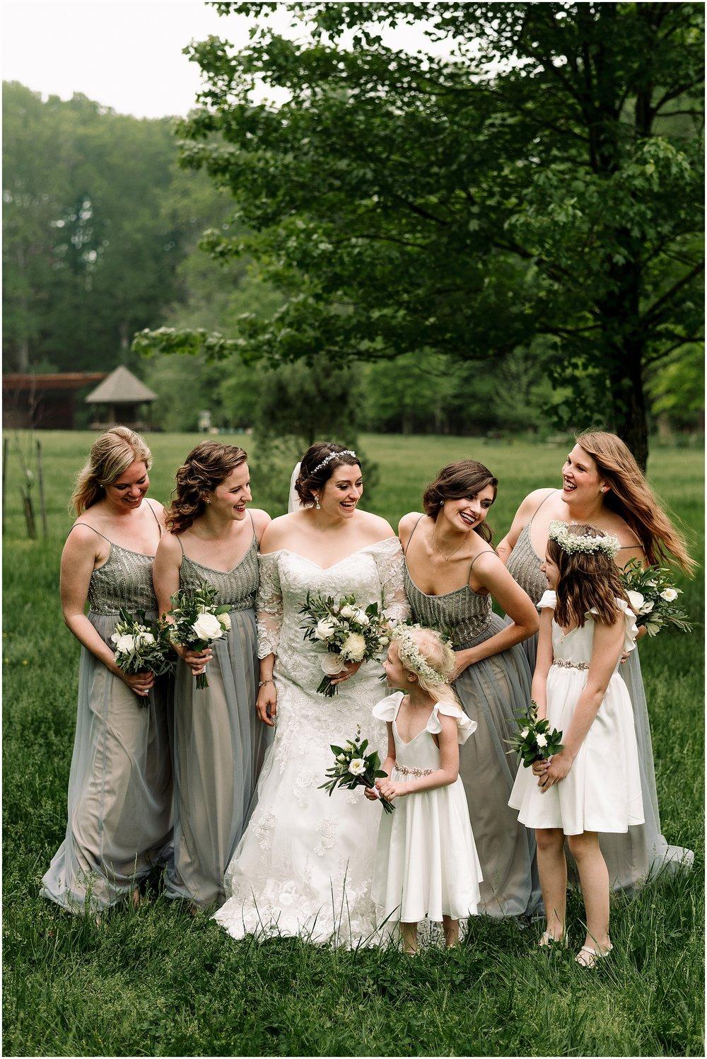Hannah Leigh Photography The Barns at Wolf Trap Wedding Washington DC_7909.jpg