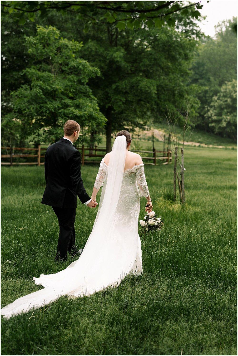 Hannah Leigh Photography The Barns at Wolf Trap Wedding Washington DC_7931.jpg