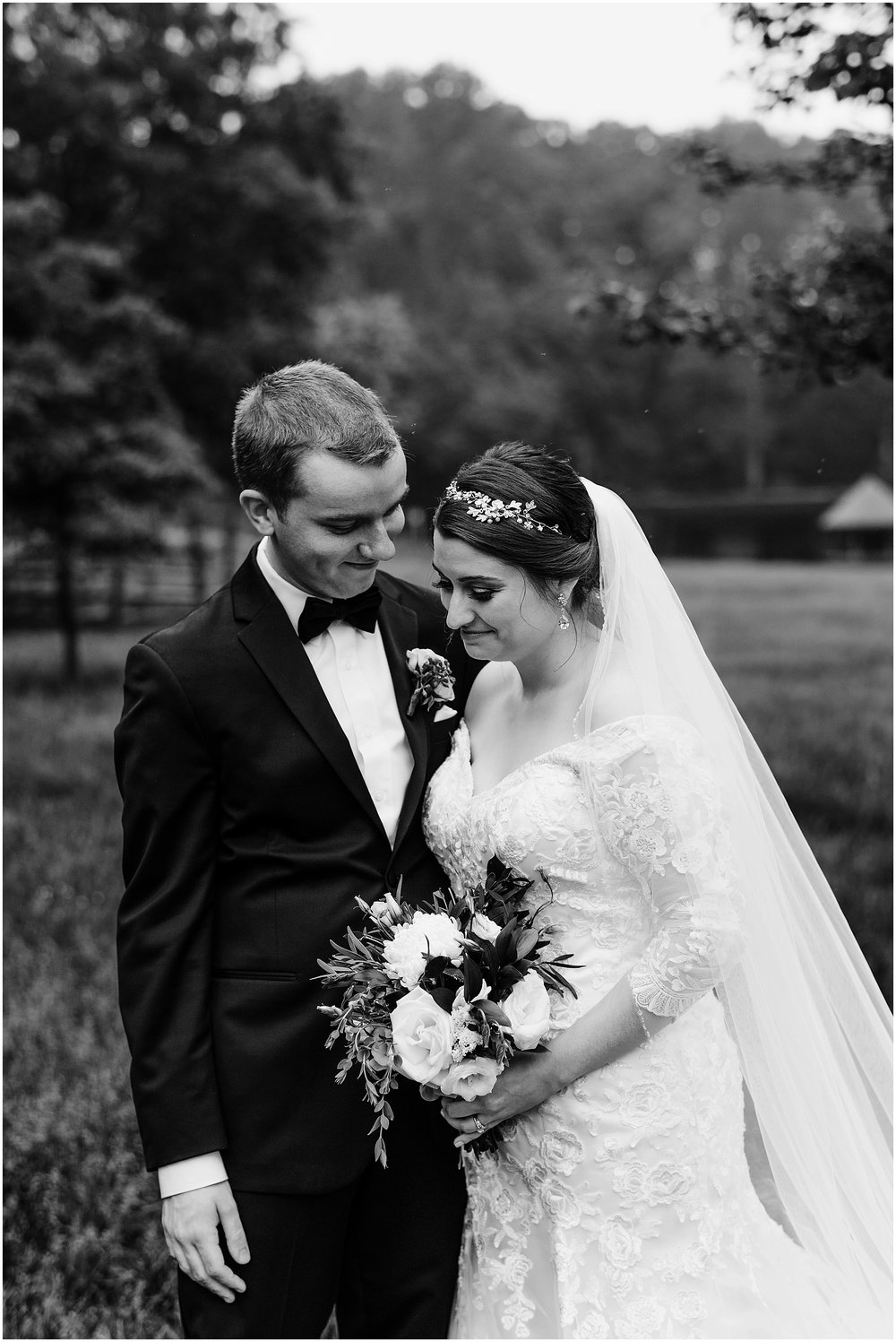 Hannah Leigh Photography The Barns at Wolf Trap Wedding Washington DC_7922.jpg