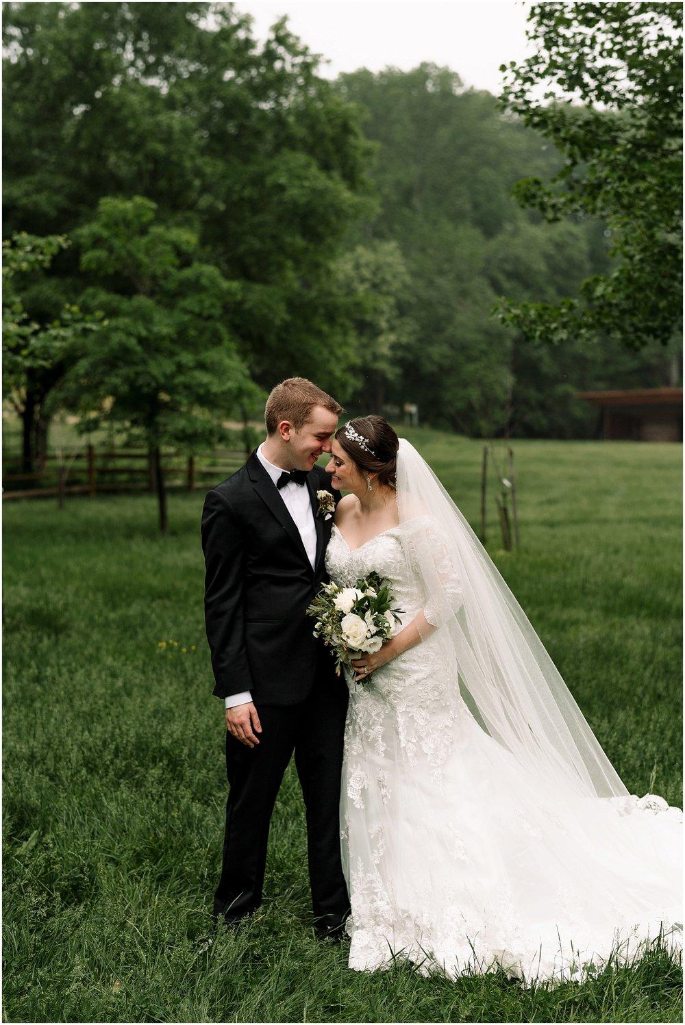 Hannah Leigh Photography The Barns at Wolf Trap Wedding Washington DC_7920.jpg