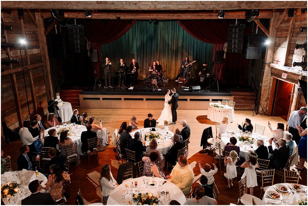 Hannah Leigh Photography The Barns at Wolf Trap Wedding Washington DC_7942.jpg