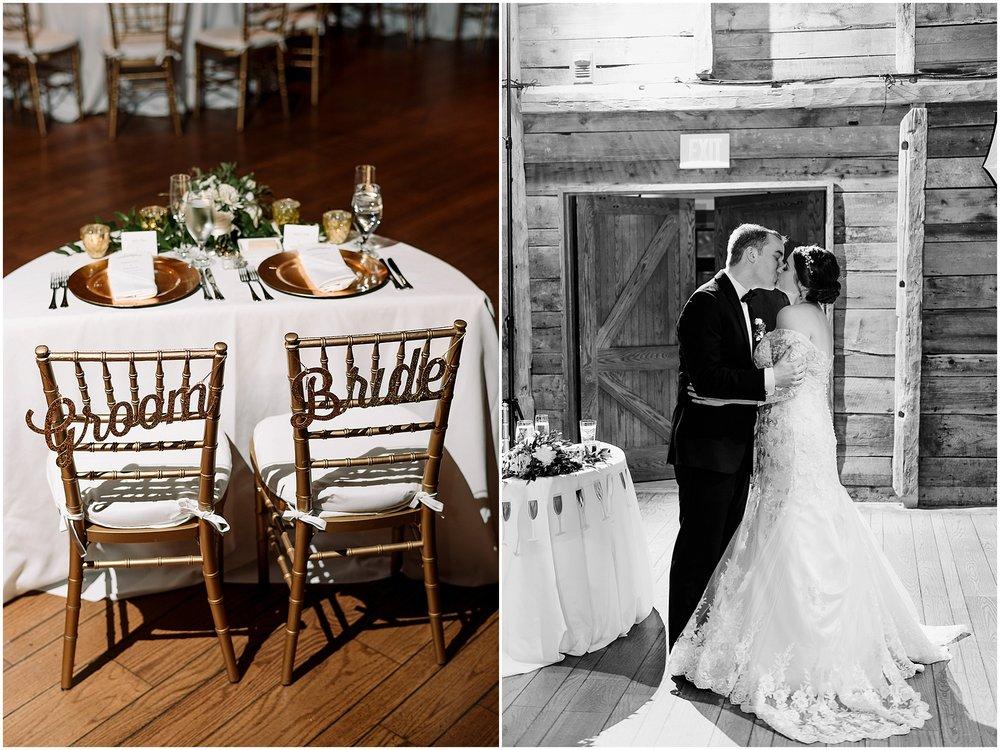 Hannah Leigh Photography The Barns at Wolf Trap Wedding Washington DC_7936.jpg
