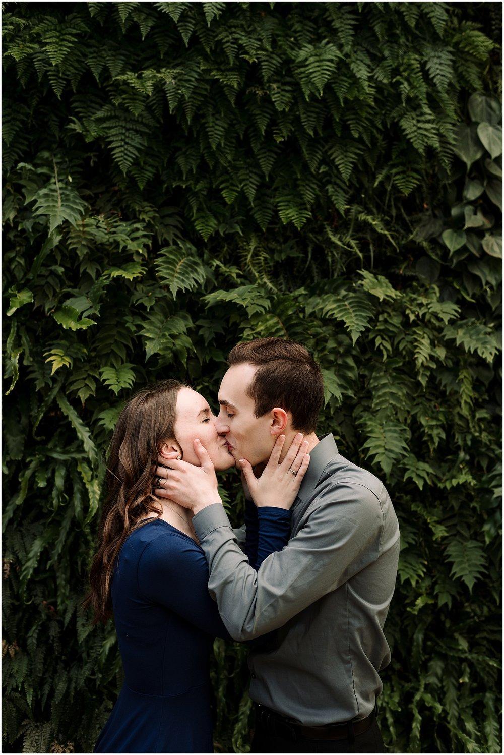Hannah Leigh Photography Longwood Gardens Engagement Session_7999.jpg