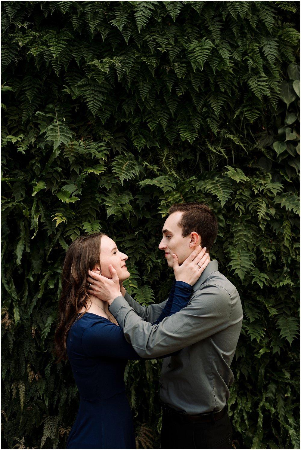 Hannah Leigh Photography Longwood Gardens Engagement Session_7998.jpg