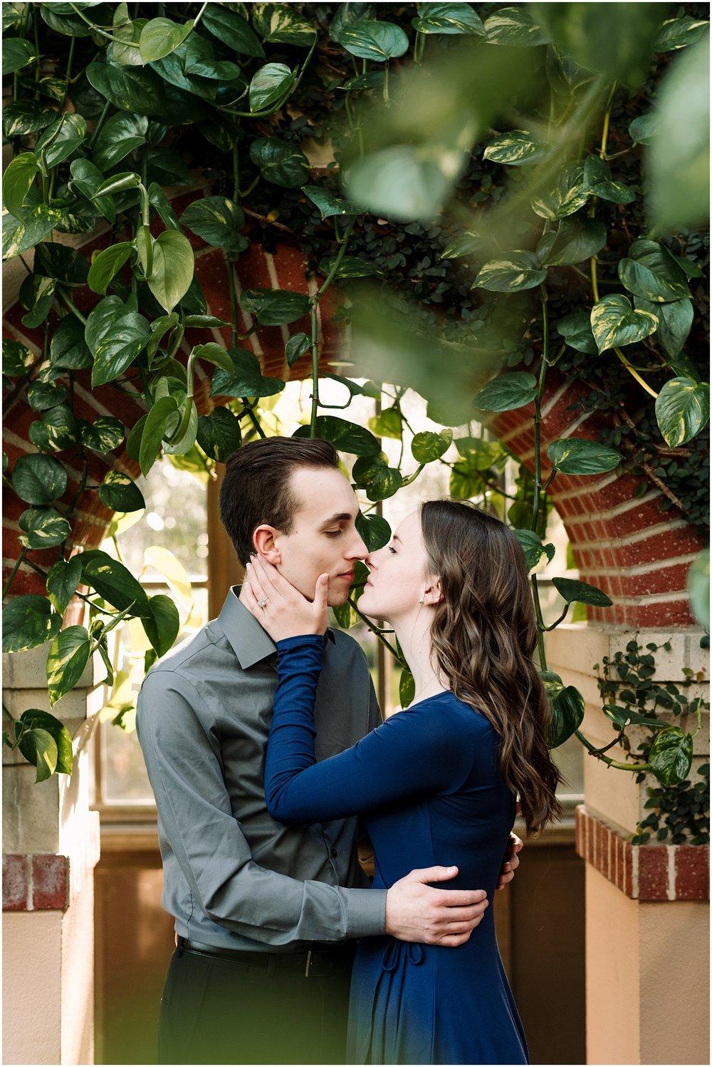 Hannah Leigh Photography Longwood Gardens Engagement Session_7997.jpg