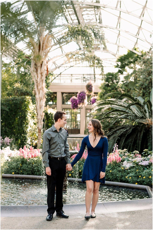 Hannah Leigh Photography Longwood Gardens Engagement Session_7994.jpg