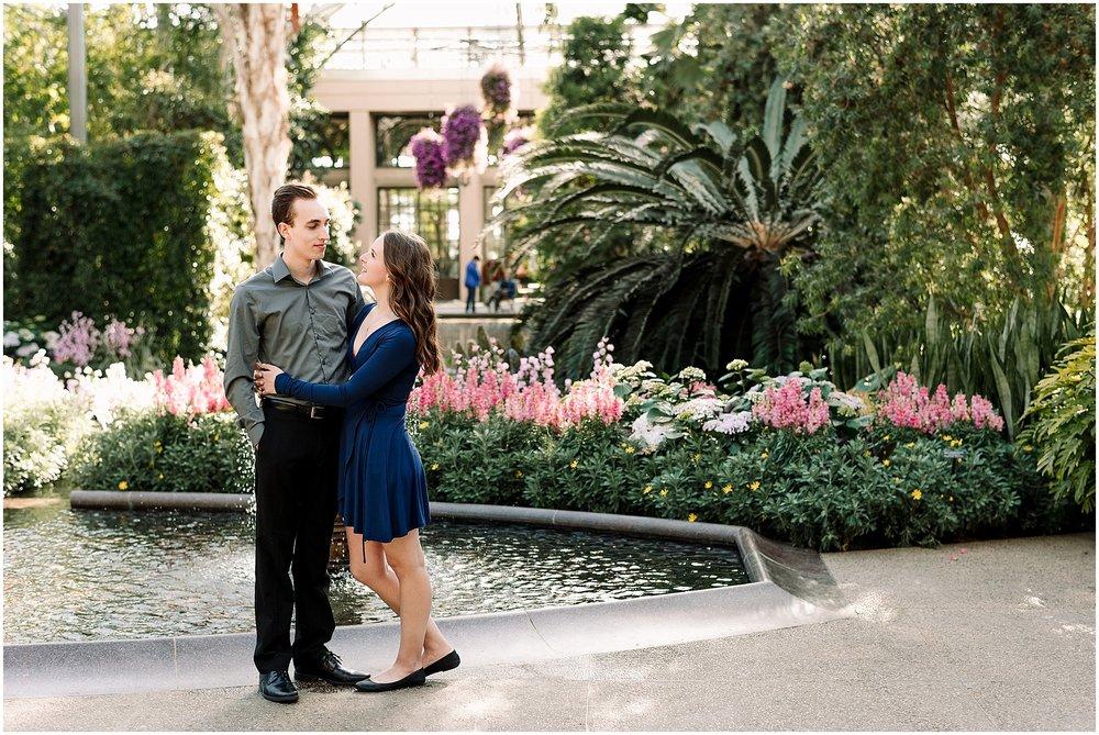 Hannah Leigh Photography Longwood Gardens Engagement Session_7993.jpg