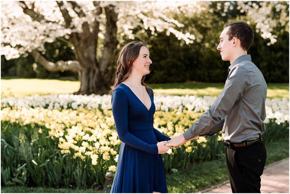 Hannah Leigh Photography Longwood Gardens Engagement Session_7991.jpg