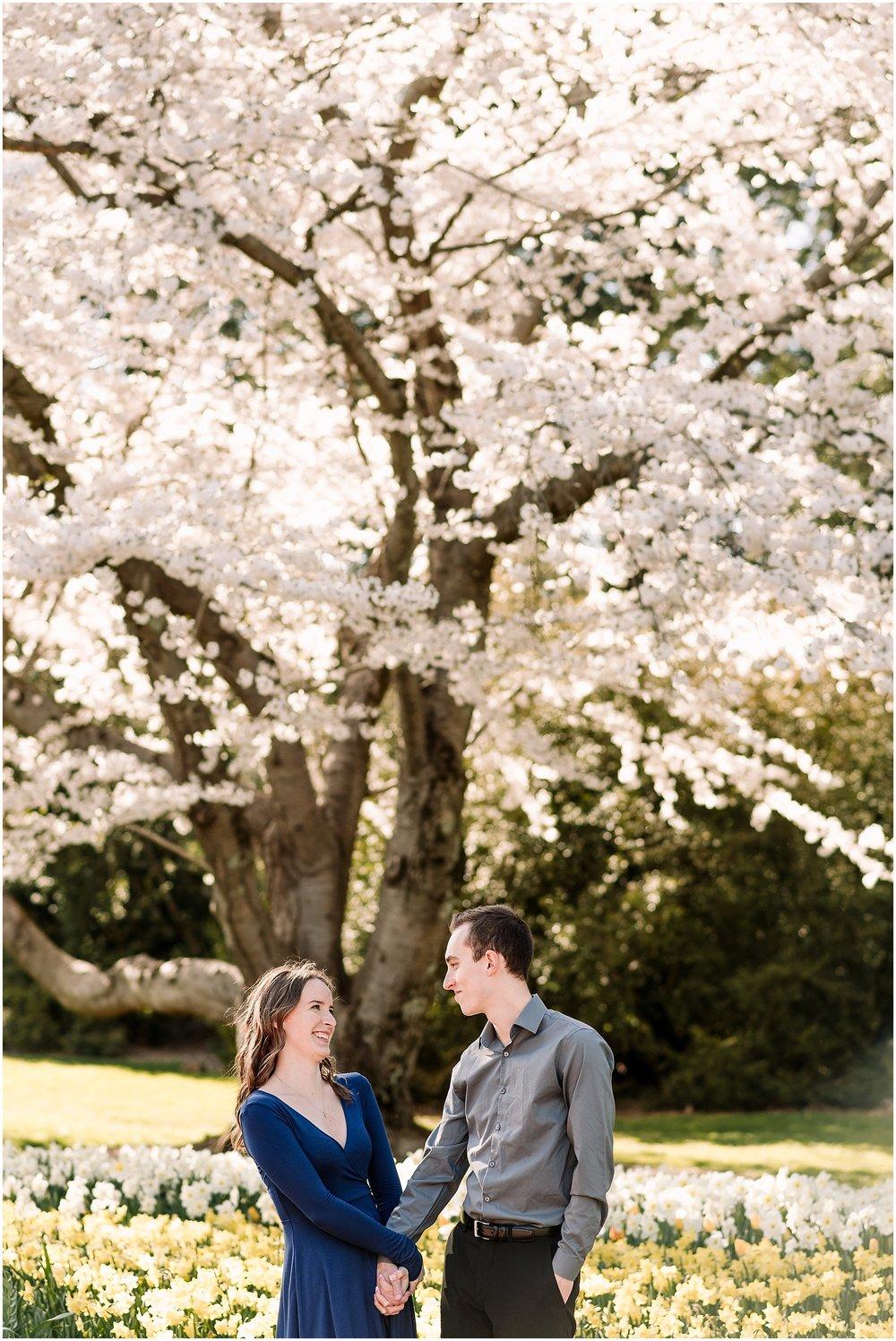 Hannah Leigh Photography Longwood Gardens Engagement Session_7985.jpg
