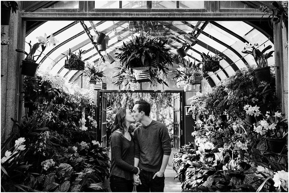 Hannah Leigh Photography Longwood Gardens Engagement Session_7976.jpg